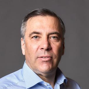 Anders Hedebark