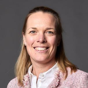 Helena Holmgren