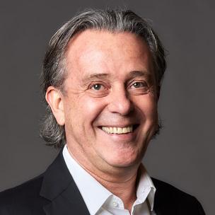 Patrik Bluhme