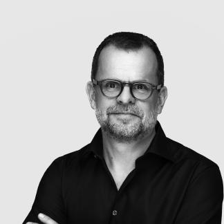 Hans Eckerström