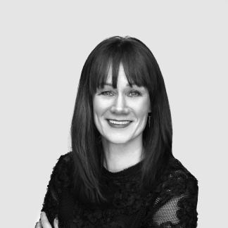 Martina Nillenstedt