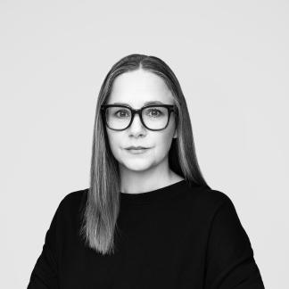 Pernilla Ekman