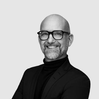 Tobias Lindbäck
