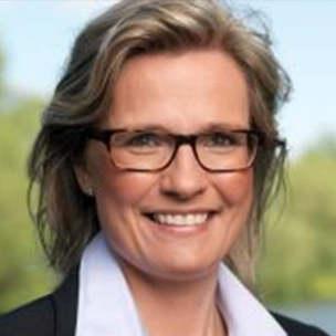 Helene Willberg